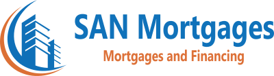 San Mortgages