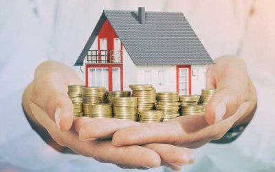 How Much is Alternative or Private Mortgage Cost?