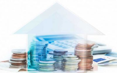What are Interest Rates on Alternative/Private mortgages?