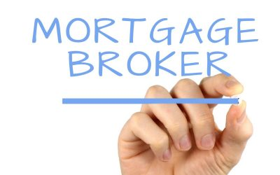 Why to Use a Mortgage Broker?