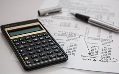 What is Mortgage Refinancing?