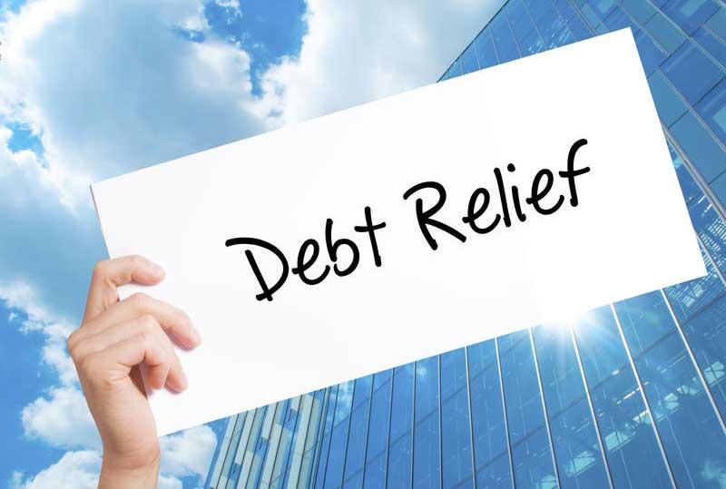 Debt Consolidation Toronto