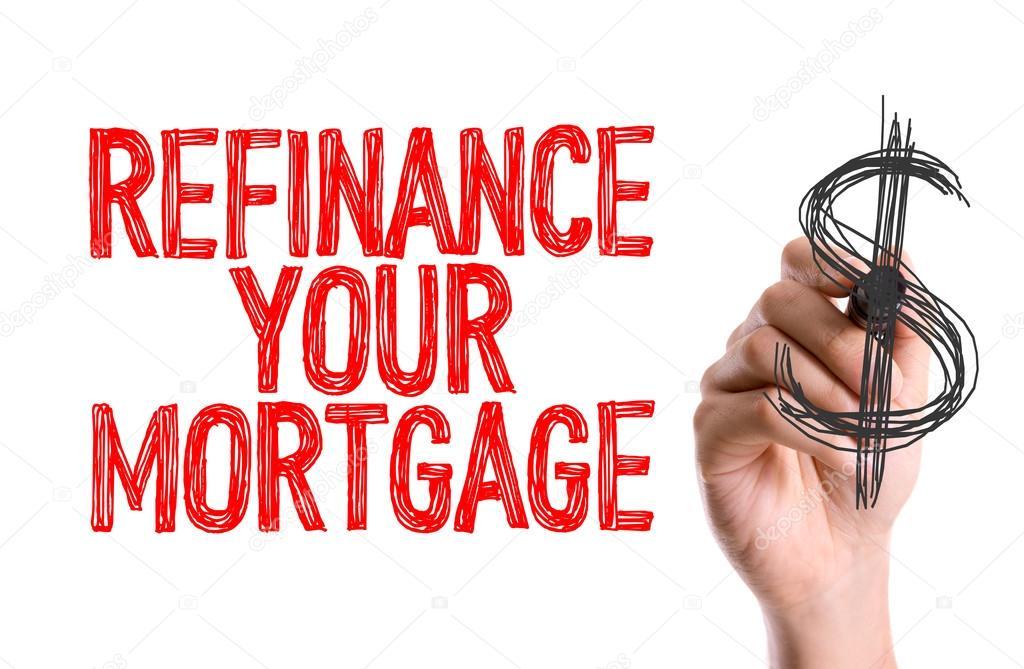 Mortgage Agent Toronto