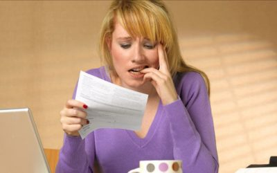 When is Debt Consolidation a Bad Idea?
