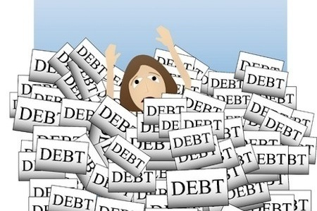 When is Debt Consolidation a Good Idea?